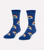Gay AF Women's Socks