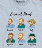 Van Gogh Moods