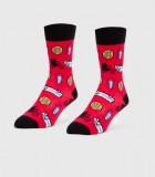 Weirder Sh-t Unisex S/M Socks