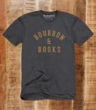 Bourbon & Books