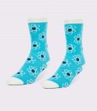 Catoms Women's Socks