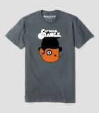Catwork Orange