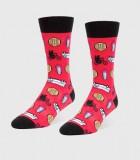 Weirder Sh-t Unisex L/XL Socks
