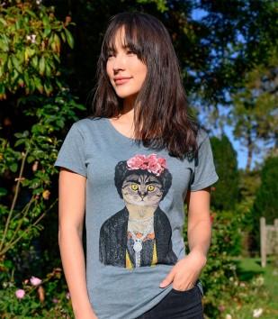 Frida Gato