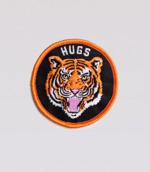 Hugs Patch