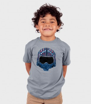 Maverick Kid's T-Shirt