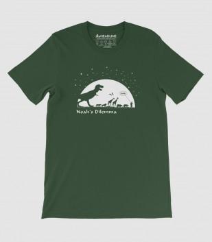 Noah's Dilemma (Special Order)