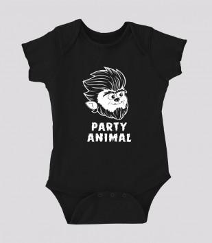 Party Animal Onesie