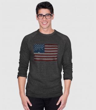 Space Invaders Sweatshirt