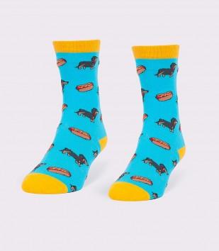 Wieners & Wieners Women's Socks