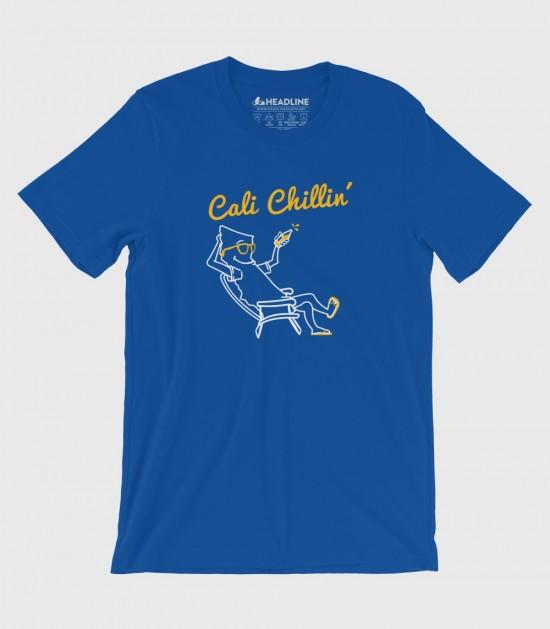 Cali Chillin' (Special Order)