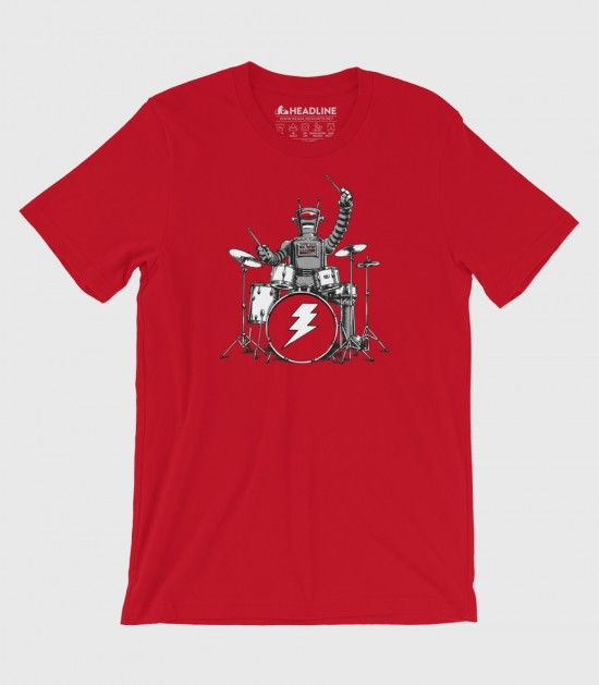 Drum Machine (Special Order)