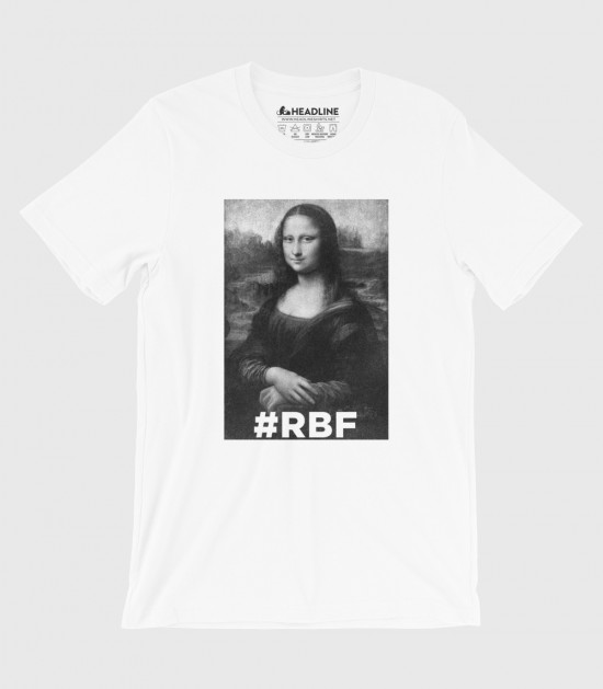 #RBF (Special Order)