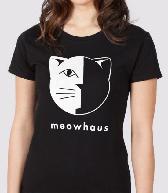 Meowhaus
