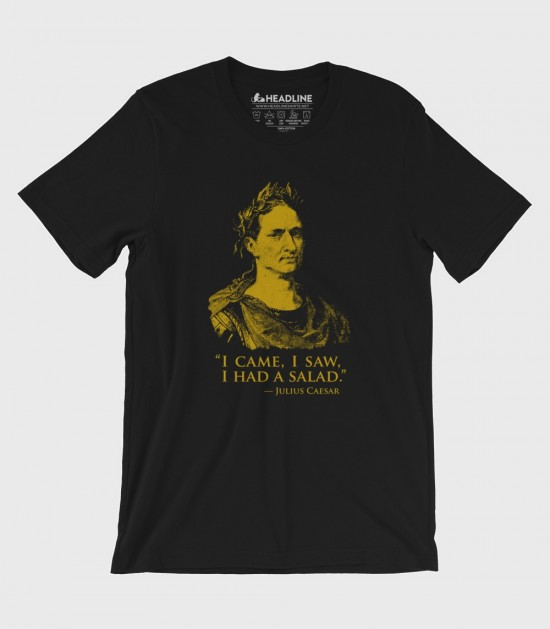Caesar Salad (Special Order)