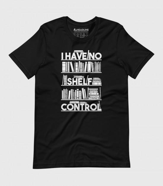 EPIC READS x HEADLINE - NO SHELF CONTROL