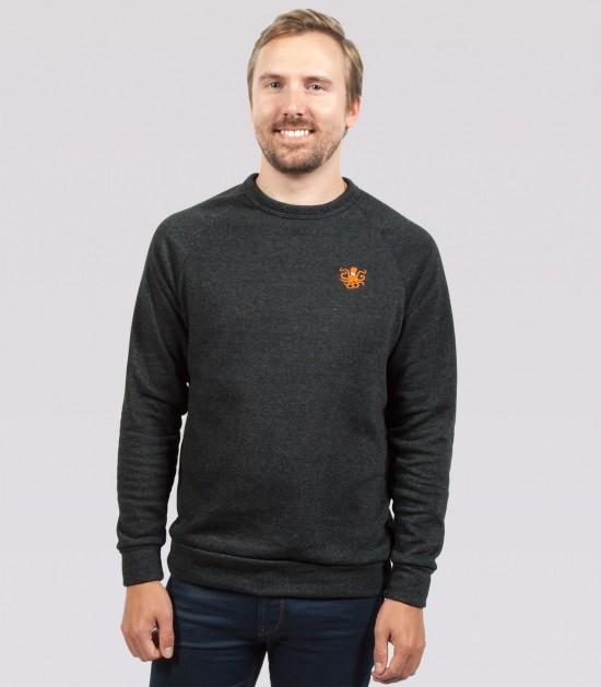 The Kraken Sweatshirt
