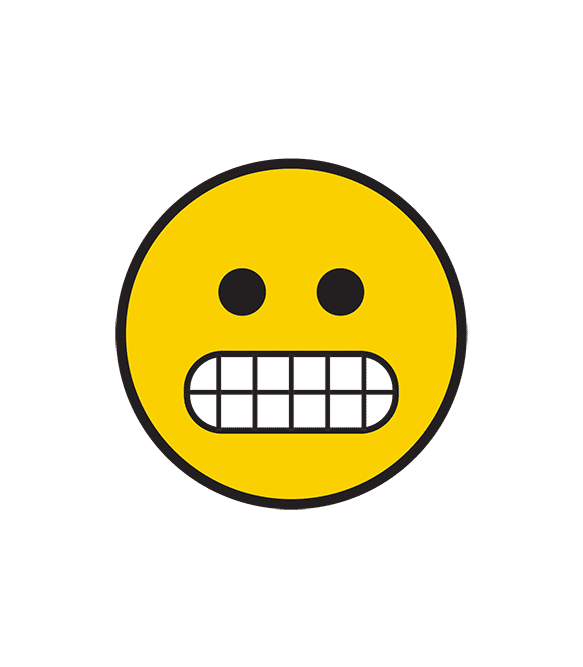 0eccde325dc Smiley Face! Trucker Cap