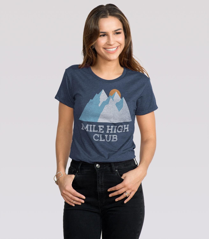 3b63ac04c Womens Nfl Shirts Old Navy