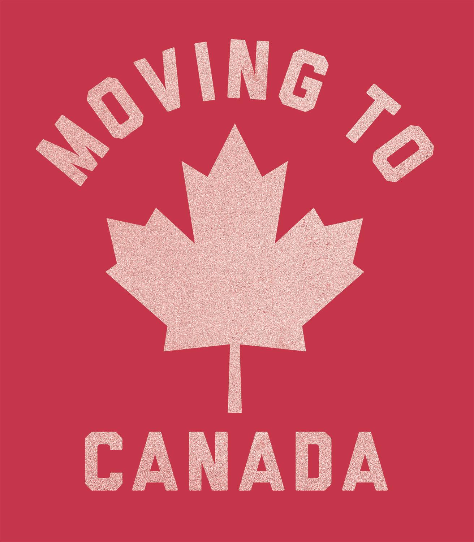 moving to canada men s t shirt headline shirts