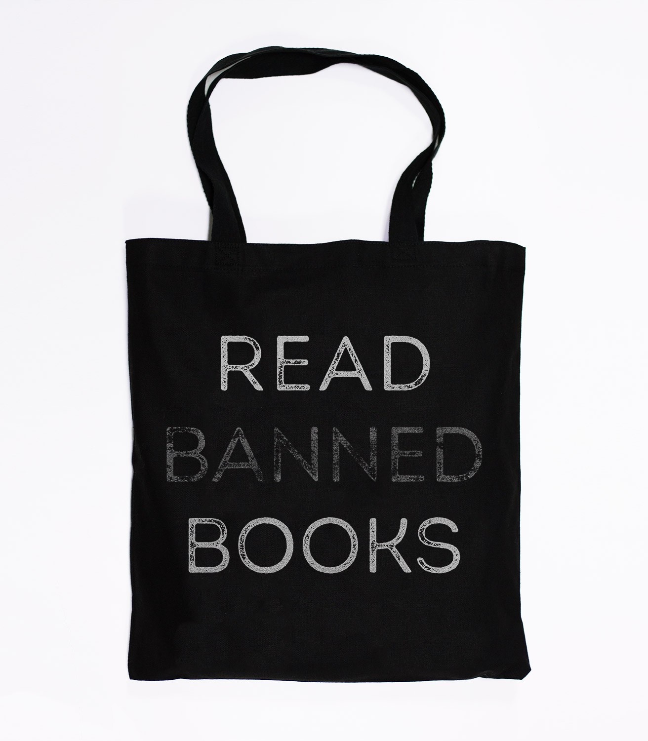 aaf857e02537 Read Banned Books Tote Bag