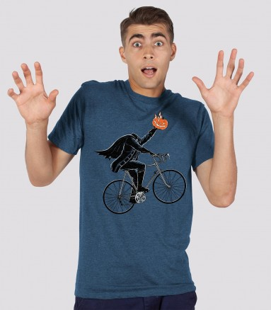 cce28ea85 Classic T-Shirts   Headline Shirts