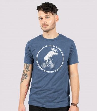 e44d1e0aa Men's Funny T-Shirts and Apparel | Headline Shirts
