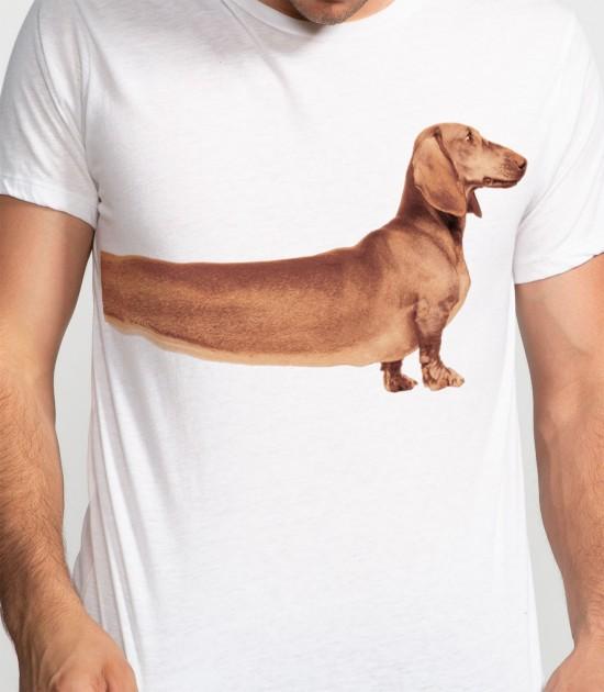 Extra Long Wiener