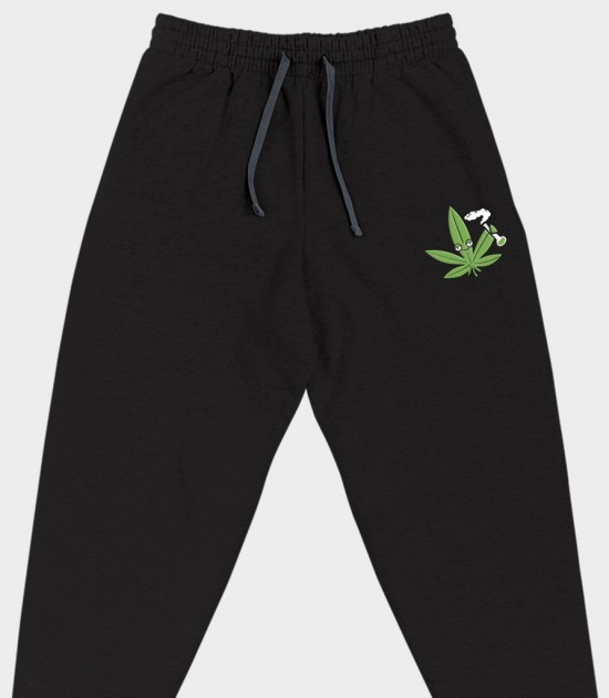 It's 4:20 Somewhere Sweatpants (Special Order)