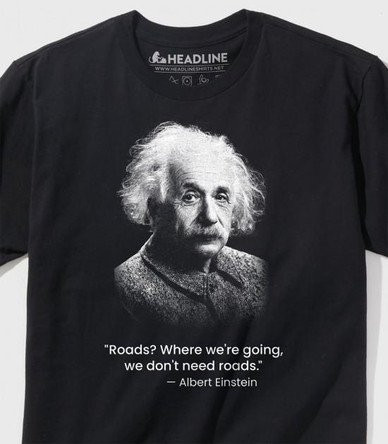 Doc Einstein
