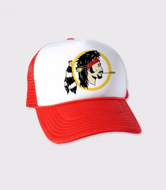 Rednecks Trucker Cap