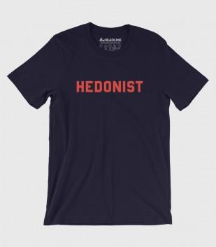 Hedonist