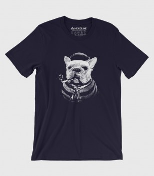 French Bulldog (Special Order)
