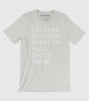 FUCK-T (Special Order)