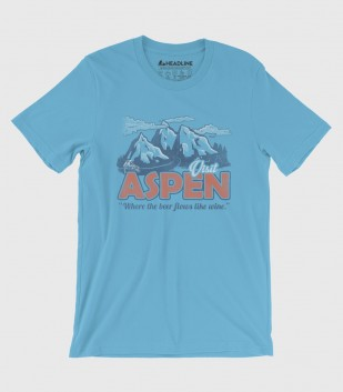 Aspen (Special Order)