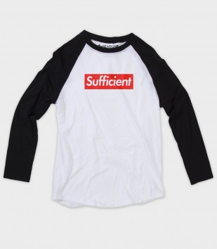Sufficient