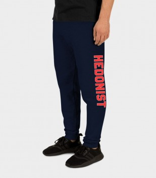 Hedonist Sweatpants