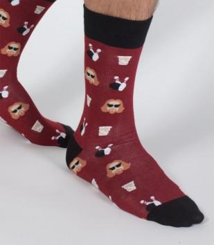 Abide Men's Socks