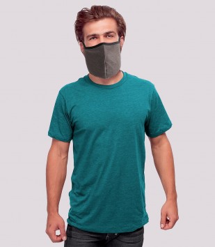 "XXL ""Beard Mask"" 3-pack"