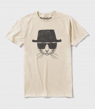 Catsenberg