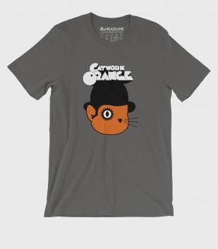 Catwork Orange (Special Order)