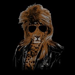 Def Leopard