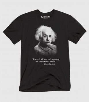Doc Einstein (Special Order)