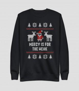 Christmas Cheer Sweatshirt