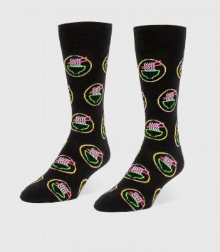 Send Noods Men's Socks