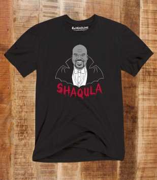 Shaqula