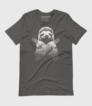 Slotherine (Special Order)