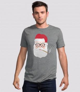 Stoned Santa