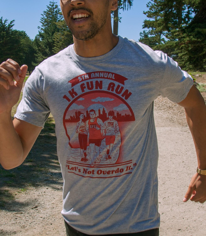 d374e4f989a5b Custom Running Shirts Australia