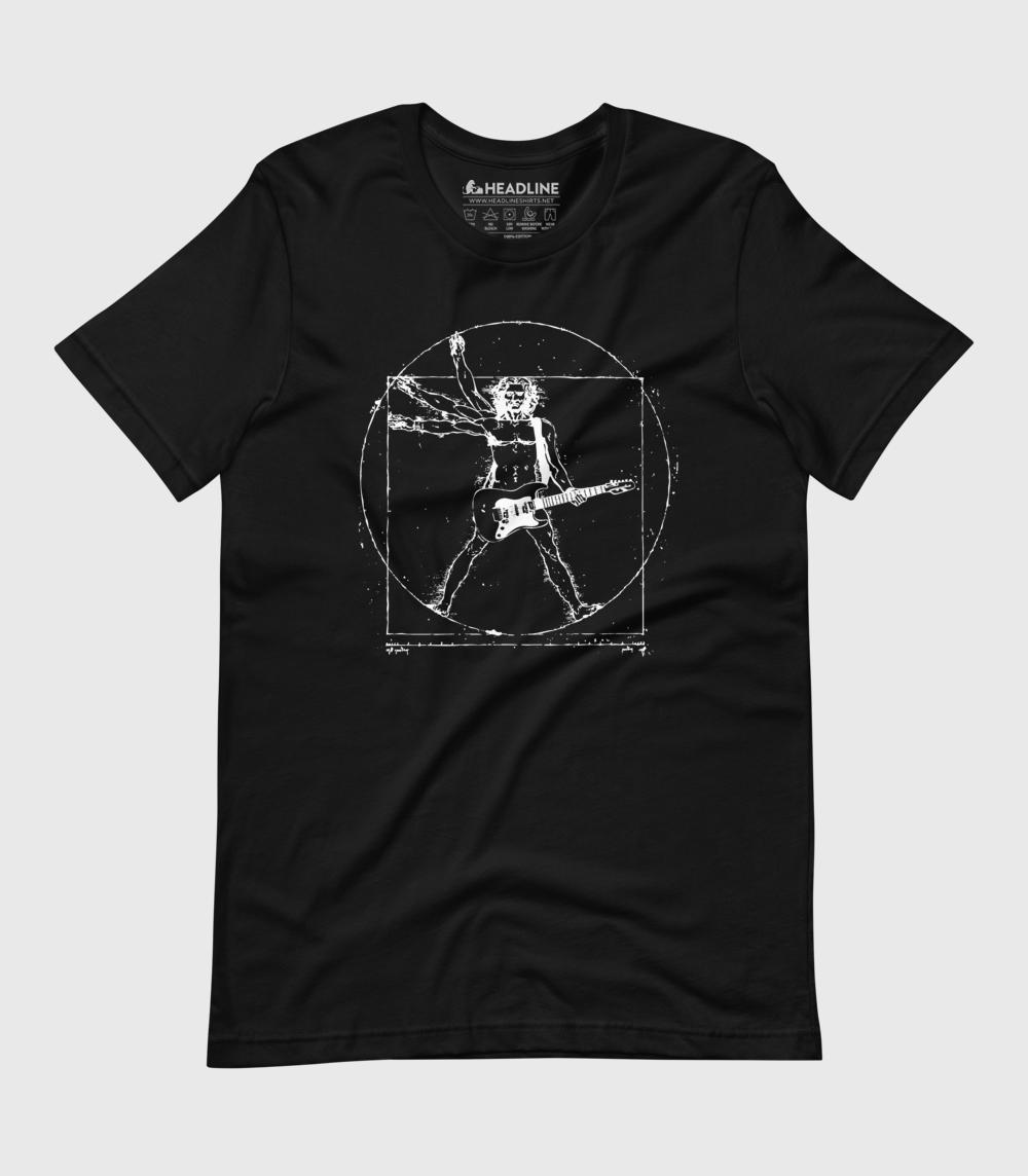 NWT boys 10 AGAIN GUITAR TEEZ t-shirt Sz 5 /& 14